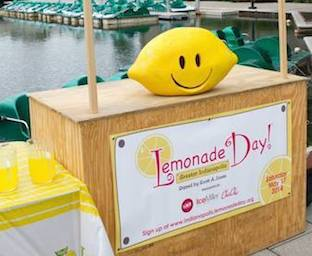 Scott Jones Lemonade Stand copy